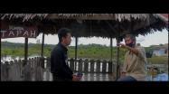 Embedded thumbnail for Konservasi Sungai Upang