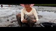Embedded thumbnail for Sunor Lestari Deby Nasrullah