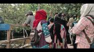 Embedded thumbnail for Munjang Mangrove Relawan FORUMDAS BABEL